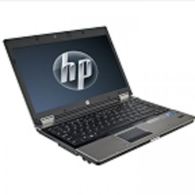 HP2 EliteBook 8440 P ...