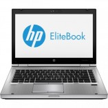 HP-ELITEBOOK-I5-8470P-600x600