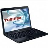 Toshiba-Sat-Pro-C660-7.-600x600 (1)